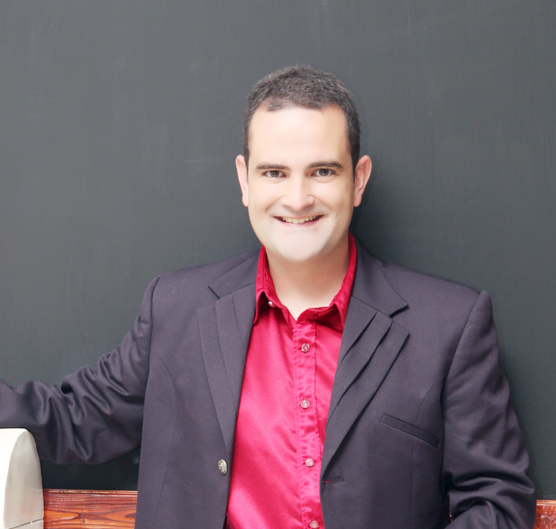 Francisco Javier López Calvo