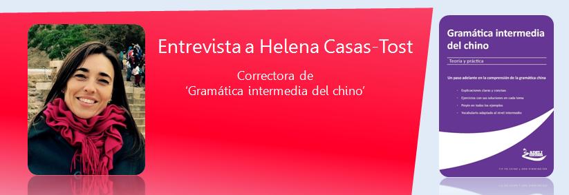 BANNER HELENA CASAS-TOST 80 x 50
